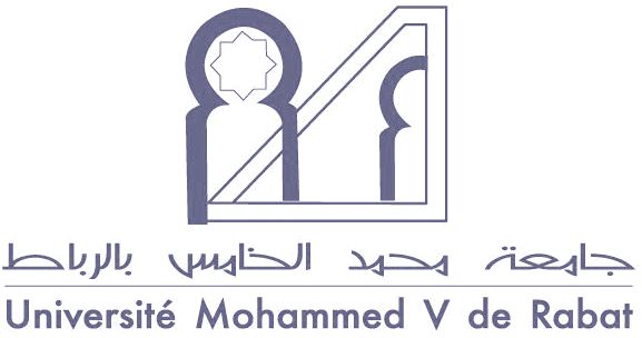 Université Mohamed V