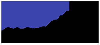 Association francophone pour le savoir (Acfas)